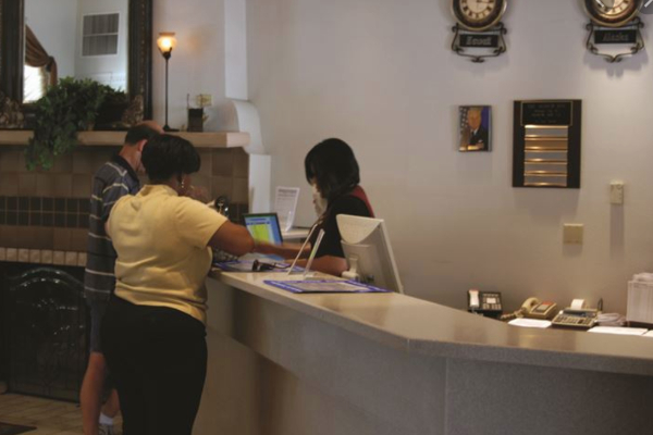 Hospitality Industry Warns Millions of Workers could be Laid off