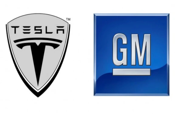 Tesla and GM have been Approved to Manufacture Ventilators